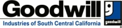 Goodwill – Donate Shop Jobs